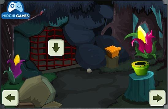 Escape Games Day-763 screenshot 1