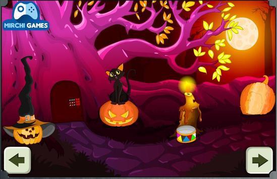 Escape Games Day-770 screenshot 2