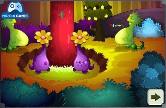 Escape Games Day-772 screenshot 5