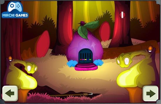 Escape Games Day-772 screenshot 7