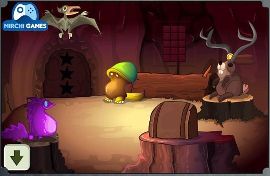 Escape Games Day-772 screenshot 8