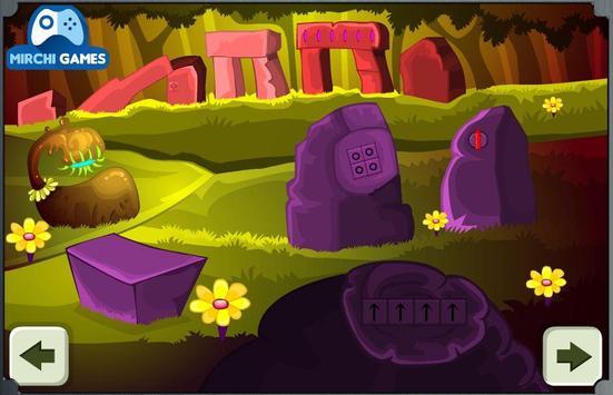 Escape Games Day-772 screenshot 9