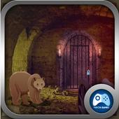 Escape Games Day-773 icon