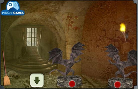 Escape Games Day-773 screenshot 2