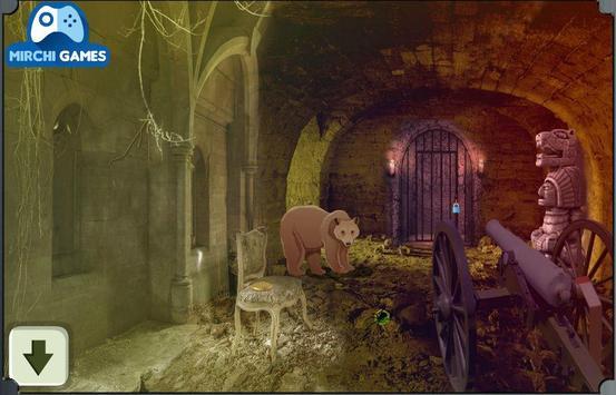 Escape Games Day-773 screenshot 3