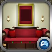 Escape Games Spot-18 icon