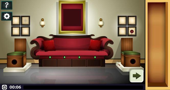 Escape Games Spot-18 apk screenshot