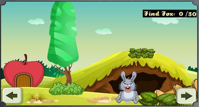Escape Games Spot - 19 apk screenshot