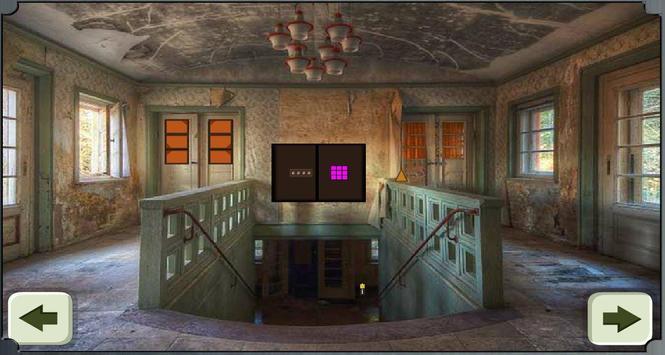 Escape Games Spot-110 screenshot 4