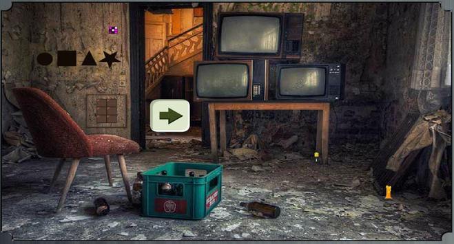 Escape Games Spot-110 screenshot 6