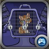 Escape Games Spot-26 icon