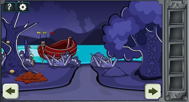 Escape Games Spot-26 apk screenshot