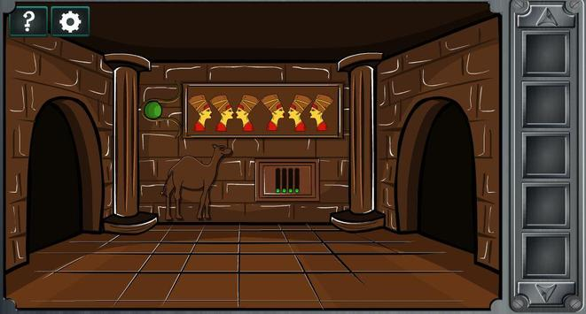 Escape Games Spot-27 apk screenshot