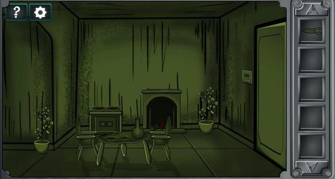 Escape Games Spot-28 apk screenshot