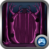 Escape Games Spot-29 icon