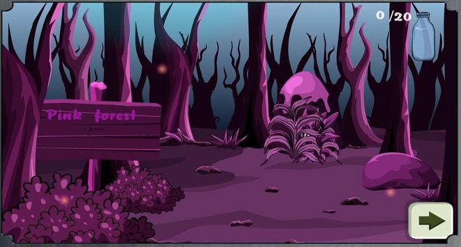 Escape Games Spot-29 apk screenshot