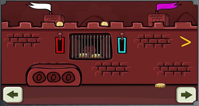Escape Games Spot-20 apk screenshot