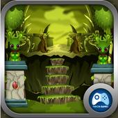Escape Games Spot-22 icon