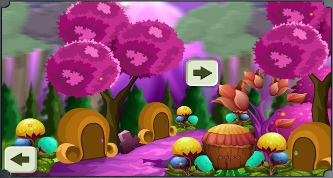 Escape Games Spot-22 apk screenshot