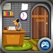 Escape Games Spot-23 icon