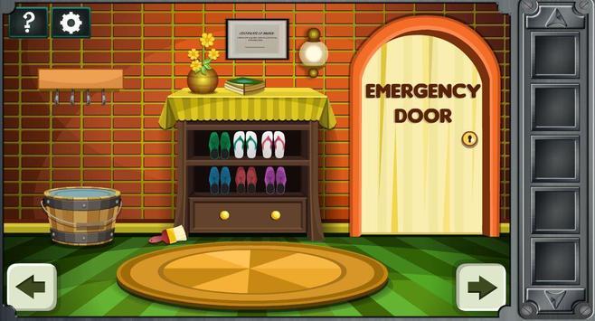 Escape Games Spot-23 apk screenshot