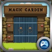 Escape Games Spot-31 icon