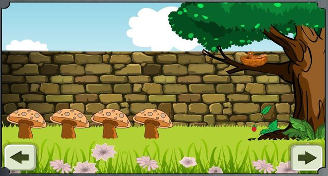 Escape Games Spot-31 apk screenshot