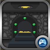 Escape Games Spot-32 icon