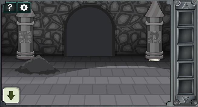 Escape Games Spot-32 apk screenshot