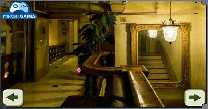Escape Games Spot-46 screenshot 1