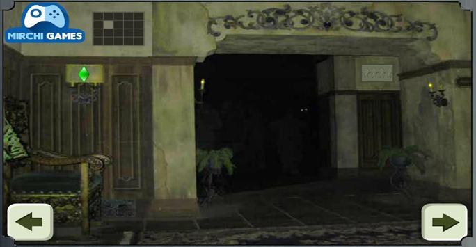 Escape Games Spot-46 screenshot 2