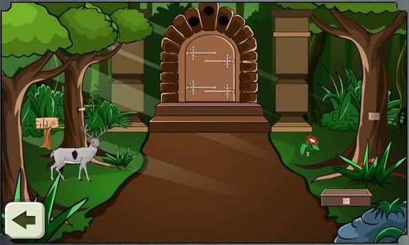 Escape Games Spot-48 screenshot 5
