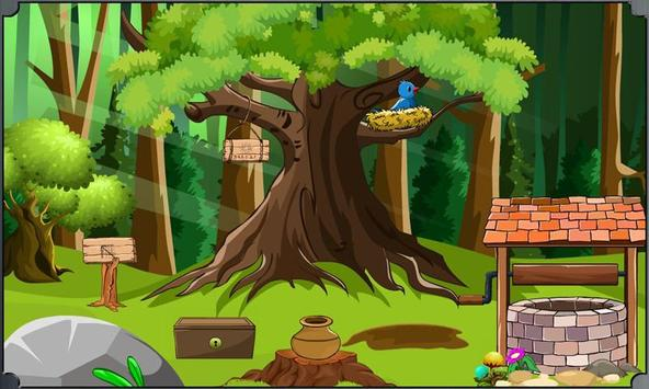 Escape Games Spot-48 screenshot 3