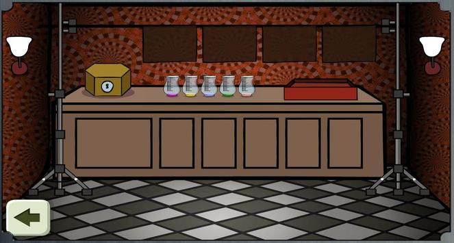 Escape Games Spot-54 screenshot 4