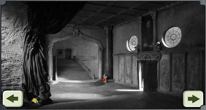 Escape Games Spot-59 screenshot 2