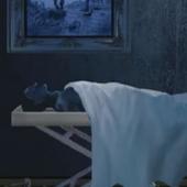 The Mortuary Escape icon