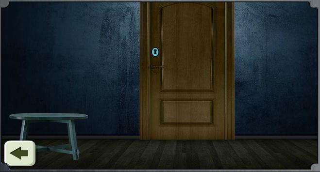 The Mortuary Escape screenshot 2