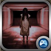 Escape Games Spot-65 icon