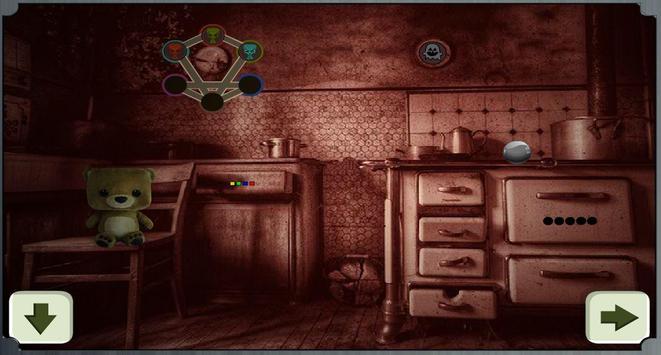 Escape Games Spot-65 apk screenshot