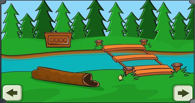 Escape Games Spot-60 screenshot 4