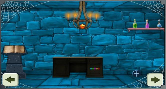 Escape Games - Mystery House screenshot 4