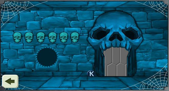 Escape Games - Mystery House screenshot 5