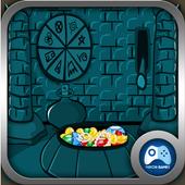 Escape Games Treasure icon