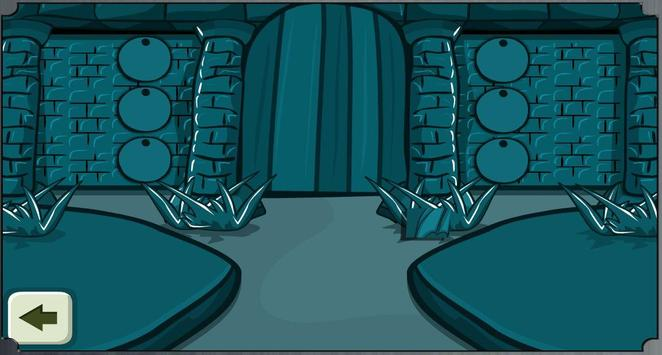 Escape Games Treasure apk screenshot
