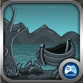 Escape Games - Candy Island icon
