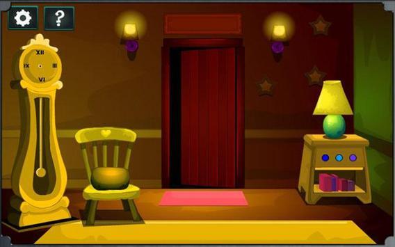 Escape Games Day-838 screenshot 10