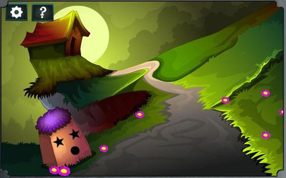 Escape Games Day-838 screenshot 1