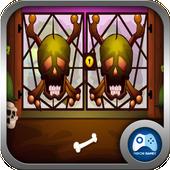 Escape Games Day-839 icon