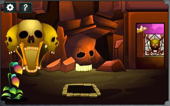 Escape Games Day-839 screenshot 4