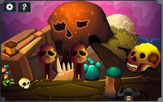 Escape Games Day-839 screenshot 6
